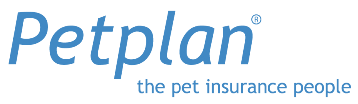 petplan pet insurance review shepped competplan pet insurance